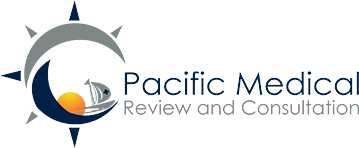 Pacific Medical Review and Consultation